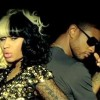 "Nicki Minaj y su chulería femenina con Usher en ""She Came To Give It To You"""