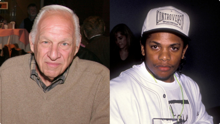 073014-music-things-that-must-be-addressed-nwa-eazy-e-jerry-heller.jpg.custom1200x675x20