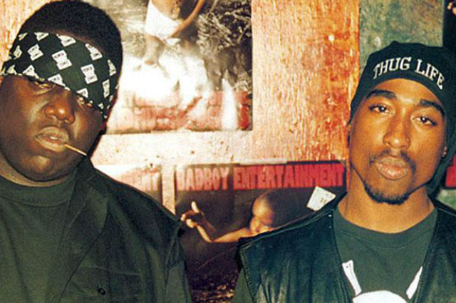 biggie-and-tupac-gallery