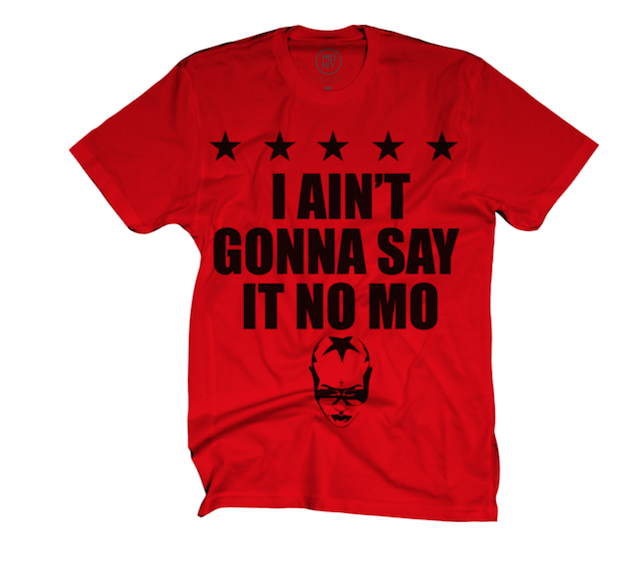 Birdman-I-Aint-Gonna-Say-It-No-Mo-Shirt