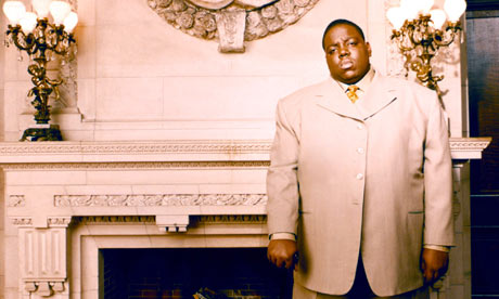 Christopher-Wallace-aka-N-001