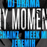 DjDrama_mymoment_itunes