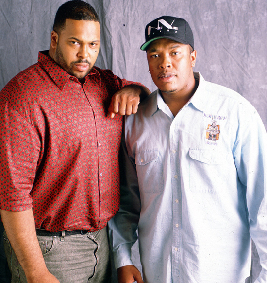 dr-dre-suge-knight-1991