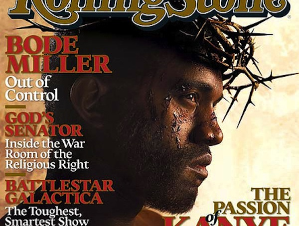 Kanye-West-rolling-stone-cover-jesus