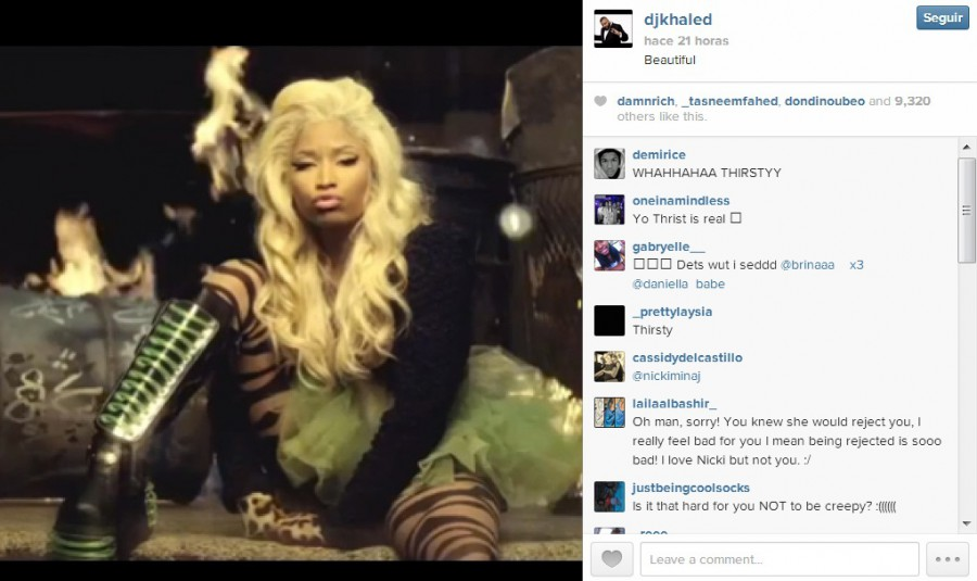 NICKI_MINAJ_KJALED