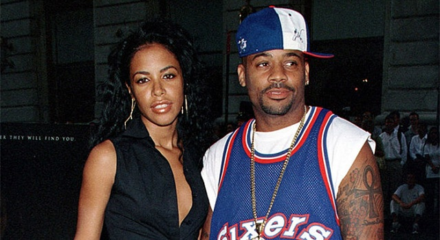 Dame Dash Swag Related...
