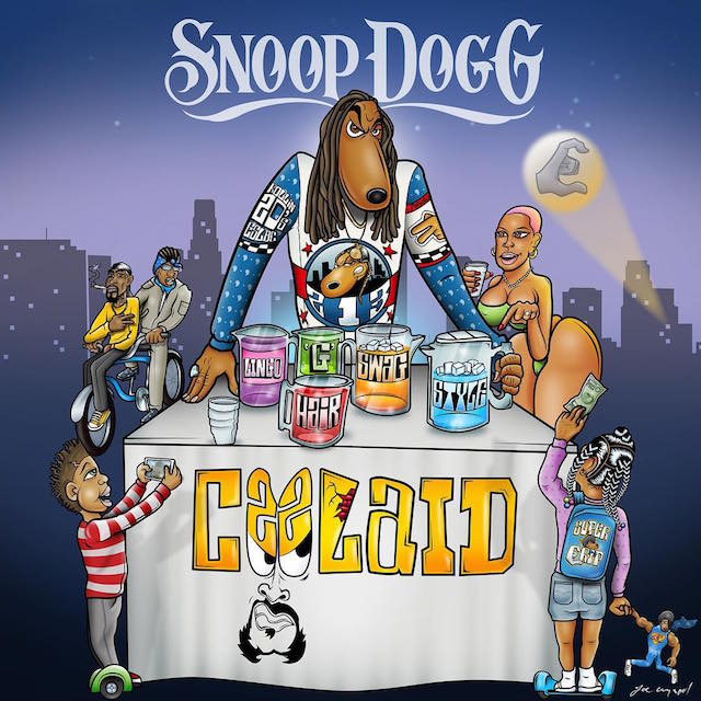 Snoop-Dogg-Cool-Aid-cover-art