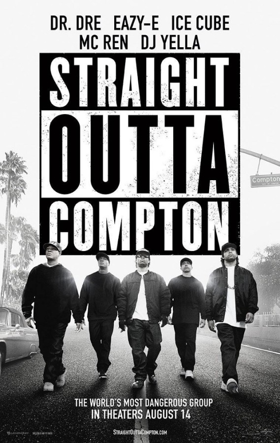 Straight_Outta_Compton-226610560-large