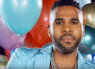 "David Guetta y Jason Derulo invitan a Nicki Minaj y Willy William en el vídeo ""Goodbye"""
