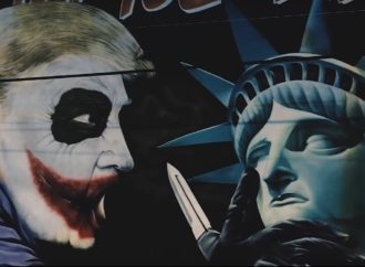 "Young Jeezy y Lil Wayne se ríen de Donald Trump en el vídeo ""Bout That"""