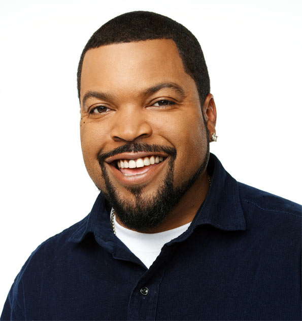 Rate This Guy Day 29 Ice Cube Sports Hip Hop Piff The Coli