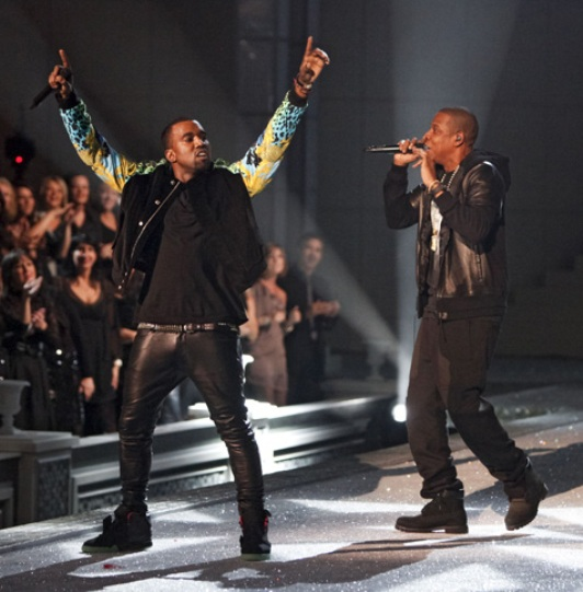 jay-z-and-kanye-west-victoria-secret