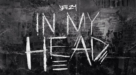 "Young Jeezy estrena ""In My Head"" y anuncia álbum"