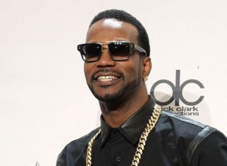 "Juicy J lanza ""Rubba Band Business"", en su opinión ""un clásico"""