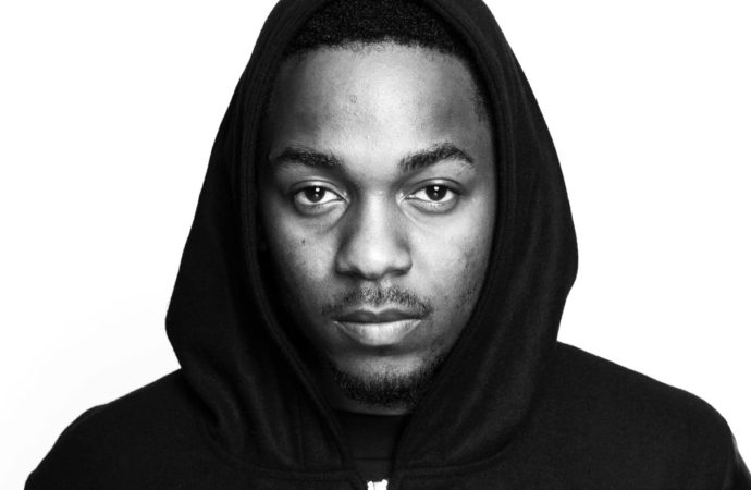 "Escucha la canción completa de Kendrick Lamar ""The Heart Part 4"""