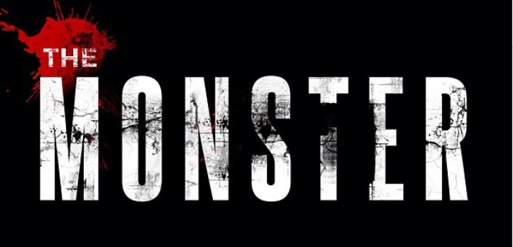 "Los ""monstruos"" de Eminem y Rihanna en ""The Monster"""