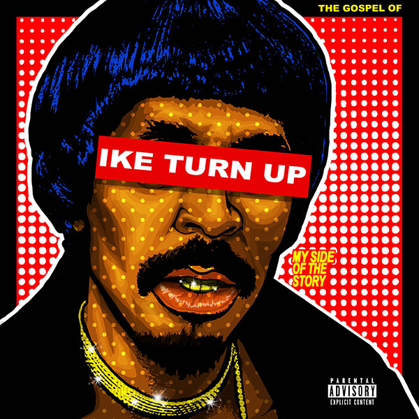 nick-cannon-ike-turn-up