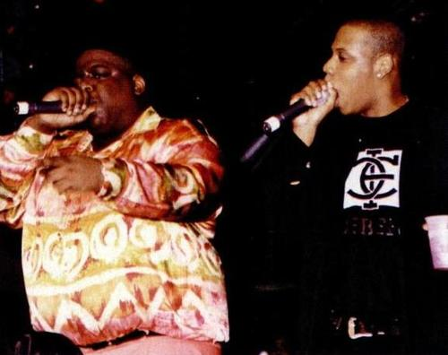 notorious-big-jay-z-get-money2