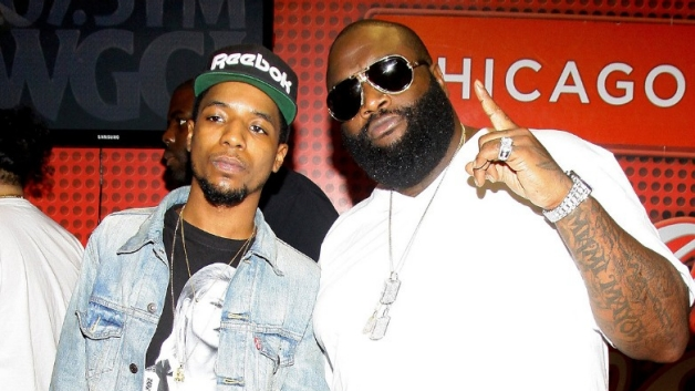 rick-ross-rockie-fresh