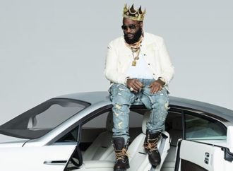 "Rick Ross anuncia que lanzará ""Port of Miami 2"""