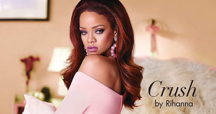 rihanna-crush1