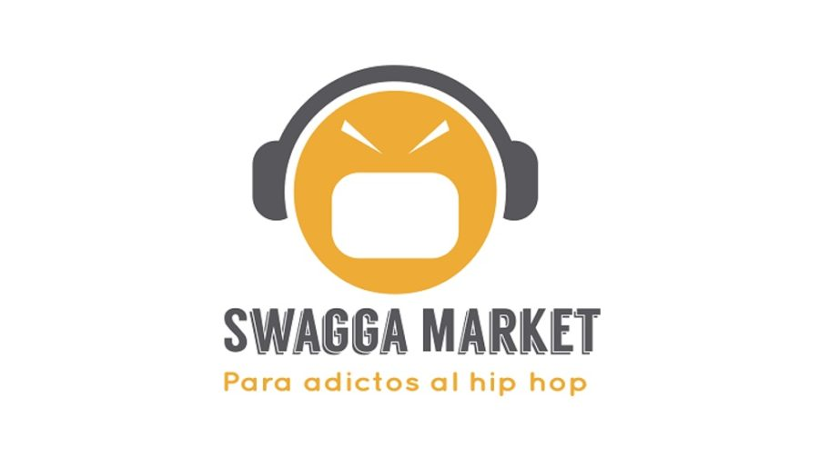 swaggamarket1