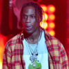 "Travis Scott reclama el récord Guinness que ostenta ""Niggas in Paris"""
