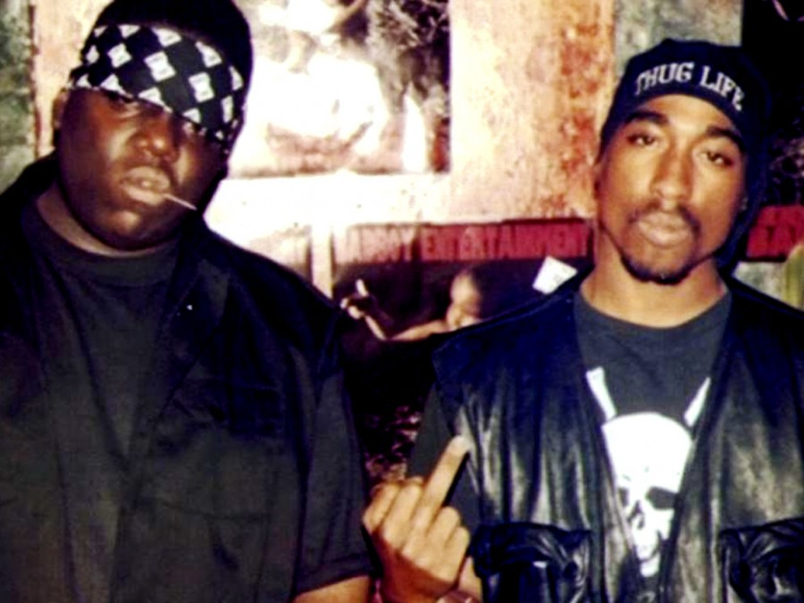 tupac_and_biggie (1)