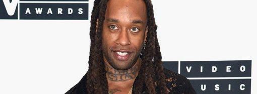 "Ty Dolla $ign estrena vídeo, ""Side Effects"""