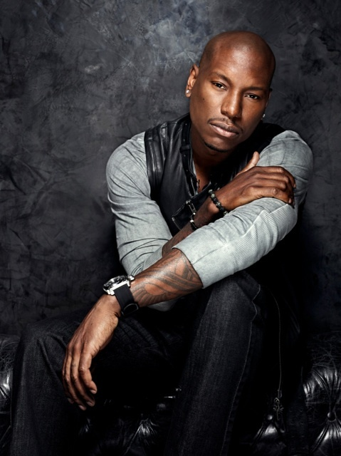 tyrese1