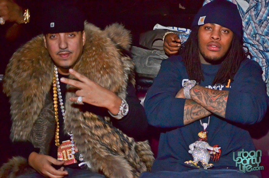 waka-flocka-french-montana-rooster-chain
