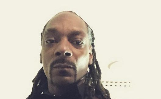 Snoop Dogg aparecerá en la serie Empire