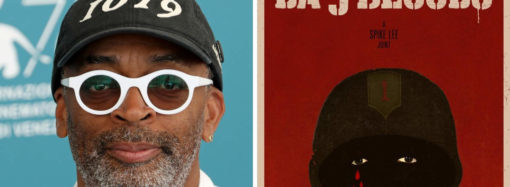 "Spike Lee celebrará el estreno de ""Da 5 Bloods"" en Netflix con un evento virtual"