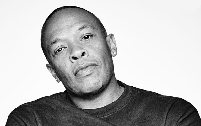 Dr. Dre, The Game, Hit-Boy y Young Thug publican nuevos temas