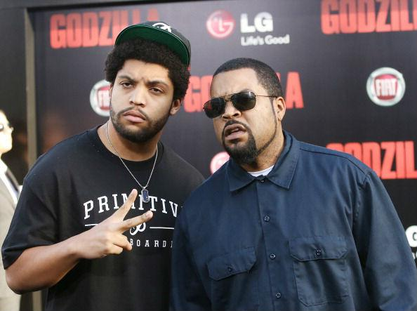 ice-cube-son-nwa-biopic