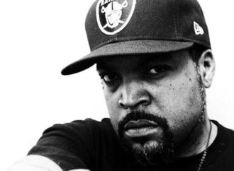 "Ice Cube revela el primer single de su próximo álbum, ""Arrest the President"""