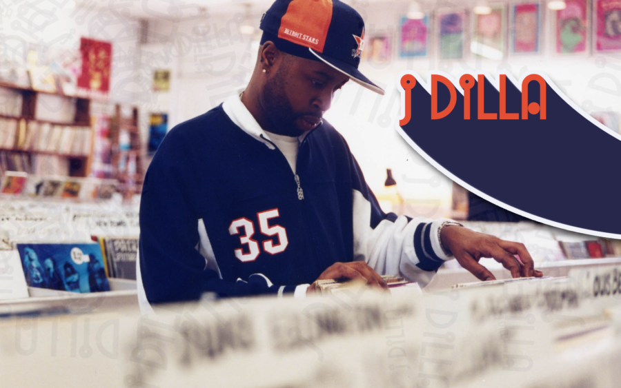 j_dilla_wallpaper_v1_by_pain19